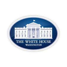 The White House Office of Social Innovation and Civic Participation